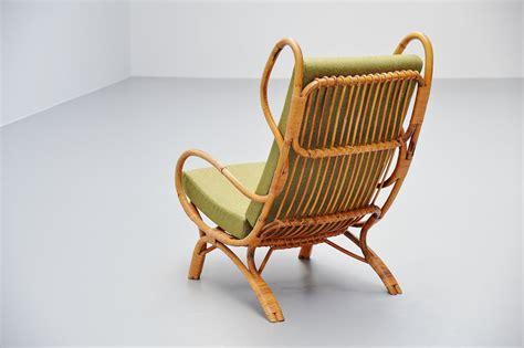 Continuum Club Chair