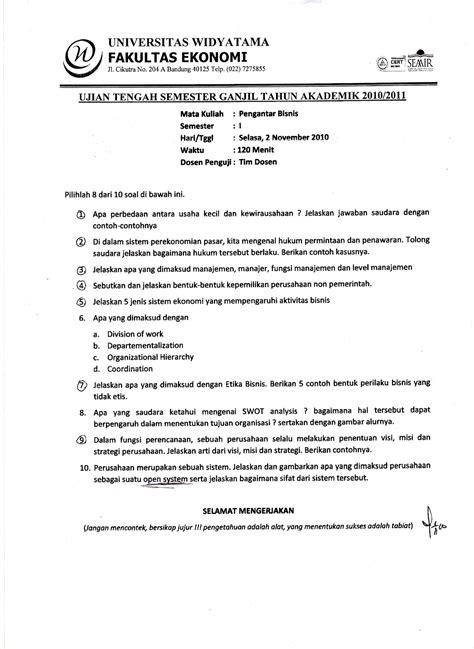 Contoh Soal Cpns Kementerian Esdm 2017 Berita Bisnis Ekonomi Pasar Modal Dan Perbankan Indonesia