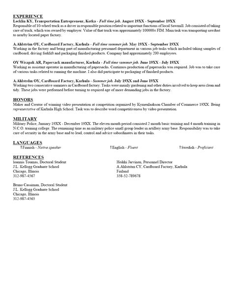 Contoh Soal Cpns Badan Pengawasan Keuangan Dan Pembangunan Bpkp 2017  Bureaucrazy Public Policy Indonesian Companies News