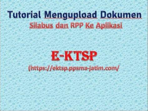Contoh Soal Cpns Kementerian Kesehatan Pdf  Cara Mengupload Dokumen Cpns Di Sscn Bkn Rekrutmen