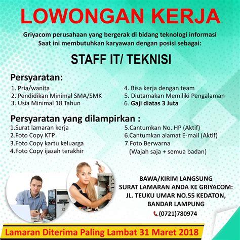 Contoh Soal Cpns Kementerian Bumn Pdf  Info Lowongan Kerja Di Jepara Jawa Tengah