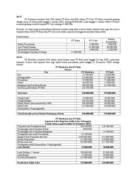 Contoh Soal Cpns Badan Pengawasan Keuangan Dan Pembangunan Bpkp 2017  Kamus Keuangan Saripedia