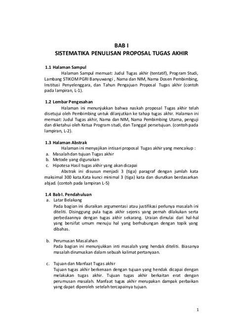 Contoh Soal Cpns Kementerian Ketenagakerjaan Pdf Laporan Akhir Skripsi Tesis Disertasi Makalah Just