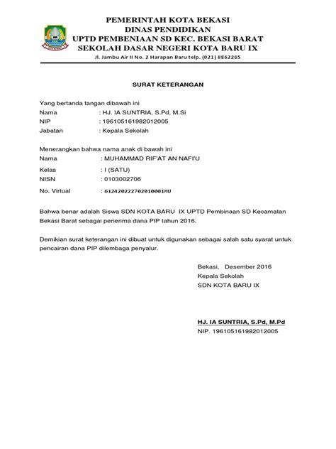Contoh Soal Cpns Kementerian Lhk 2017  Pemerintah Kota Bekasi Search