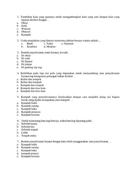 Contoh Soal Cpns Kementerian Perindustrian 2017  Rencana Besar Industri Otomotif Di Balik Giias 2017