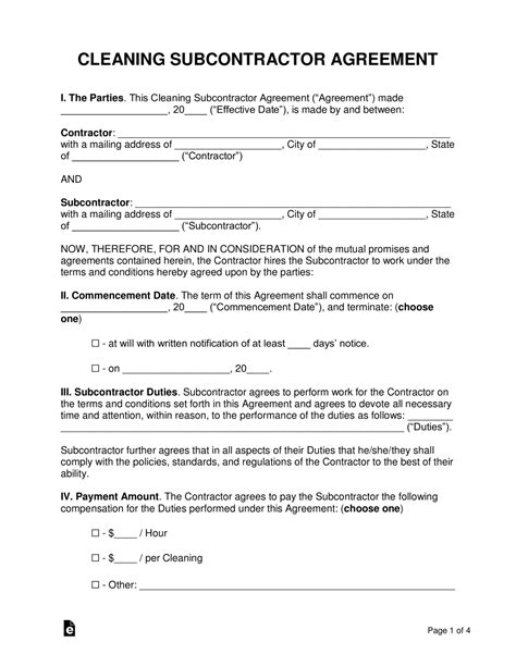 Contract Agreement Thank You Letter Sample Contract A Letter Of Agreement The Balance