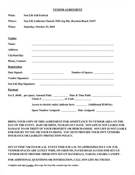 contract agreement letter pdf the contract termination letter templates in pdf word
