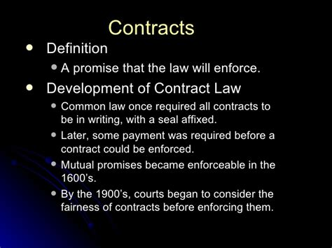 Contract Lawyer Definition Contract Definition Learn Law