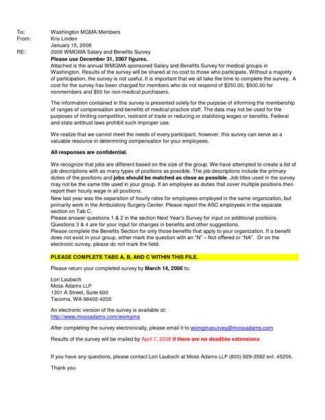 contract negotiation letter sample sample price negotiation memorandum template