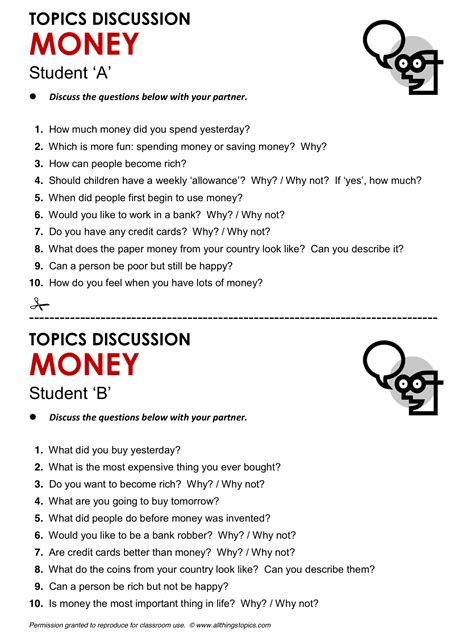 conversation lessons in english pdf