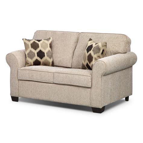 Convertible Convertible Sofa