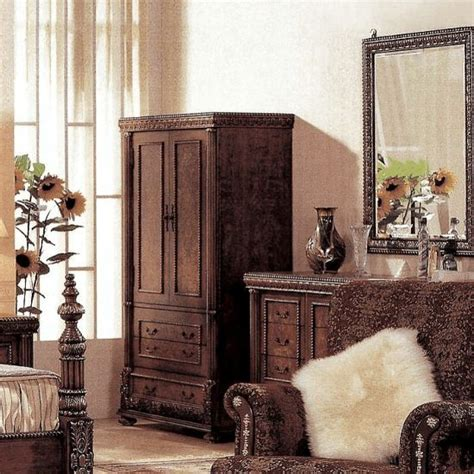 Conway Armoire