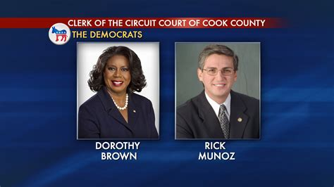 Court Objections Sustained Cook County Clerk Of The Circuit Court