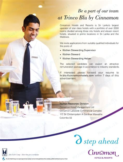 Restaurant Kitchen Manager Resume awesome and beautiful kitchen manager resume kitchen manager