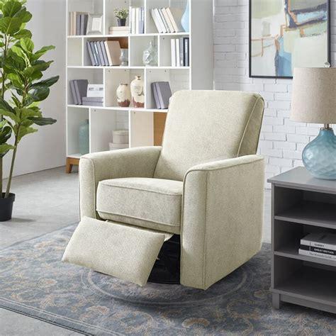 Cookson Armchair