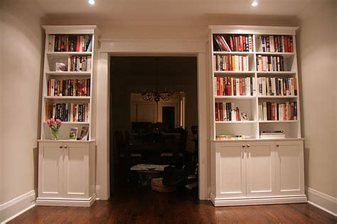 cool bookcases australia