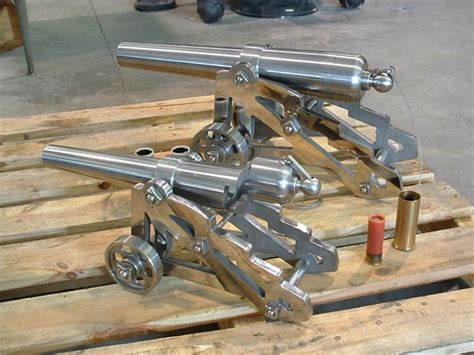 cool metal shop projects