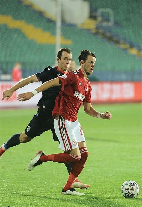 Cool Lawyer Pictures Cool And Lam Wikipedia