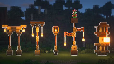 Redstone Lamp Chandelier Minecraft | Italian Leather Electric ...