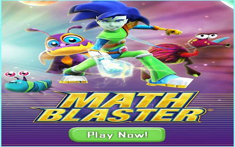 Cool Math Cool Math Games For Kids Coolmath Math Blaster