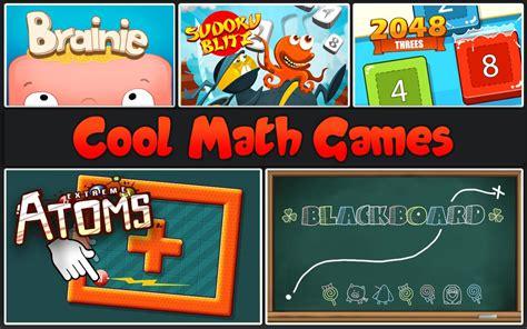 Cool Math Cool Math Games Free Online All Math Games