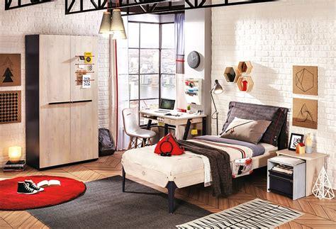 Coole Ideen Für Jugendzimmer