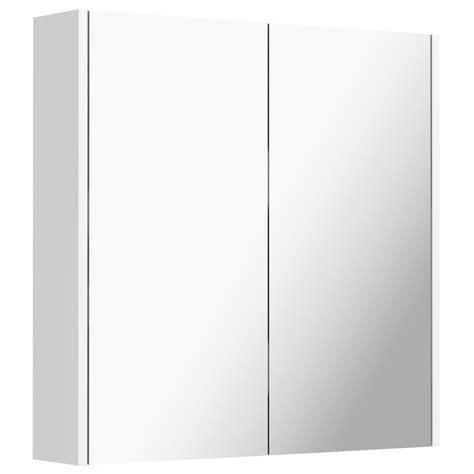 Cooper Mirror Cabinet