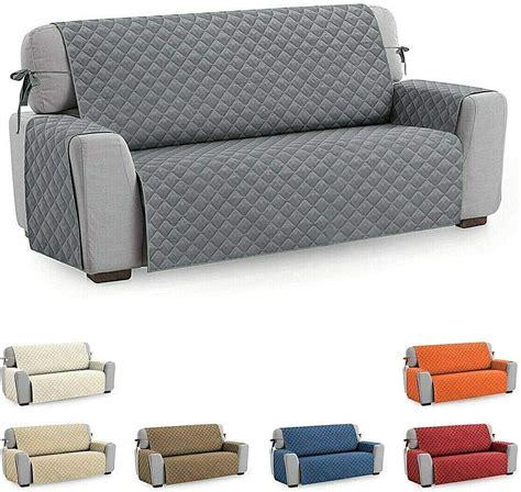 Copri Divano Sofa Saver