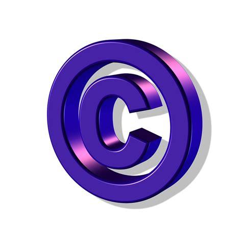 Copyright Lawyer Definition Copyright