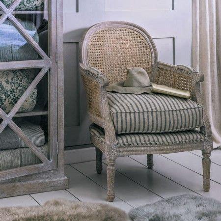 Corine Barrel Chair