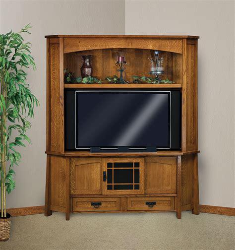 Corner Cabinets For Tv