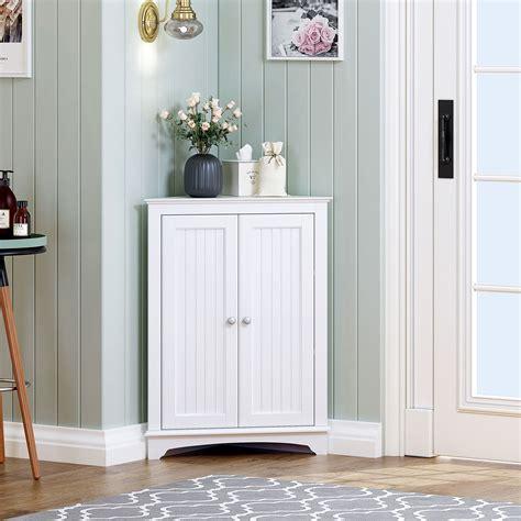 Corner Cabinets Small
