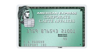 Corporate Lawyer Job Availability Corporate Card American Express Canada