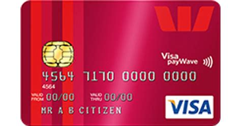 Corporate credit card westpac best credit card deals for miles corporate credit card westpac westpac business credit cards canstar reheart Gallery