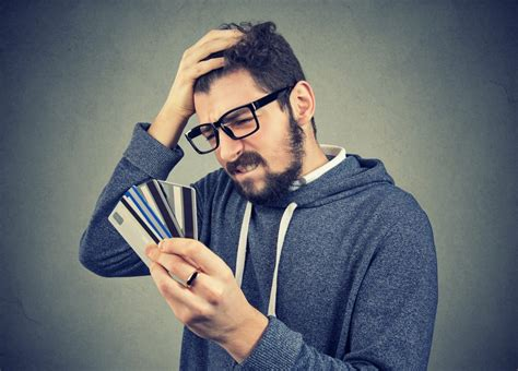 Corporate credit card for employees no credit card hotel check in corporate credit card for employees should you give employees corporate credit cards reheart Choice Image