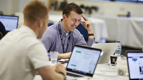 Corporate Lawyer Jobs Leeds Corporate Jobs In Leeds Jobsthelawyer
