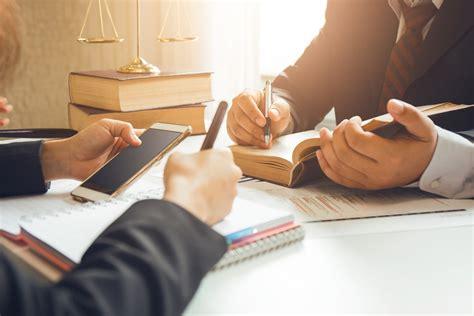 Corporate Lawyer Jobs Toronto Corporate Lawyer In Toronto Profiles Jobs Skills