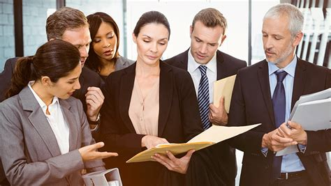 Corporate Lawyer Kitchener Corporate Lawyer Jobs In Kitchener On With Salaries