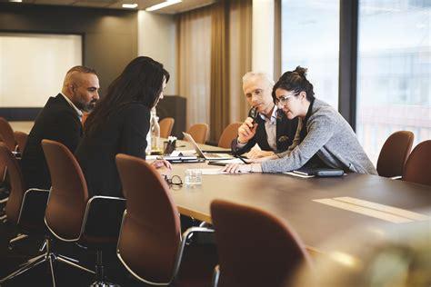 Corporate Lawyer Jobs Canada Corporate Lawyer Jobs Workopolis