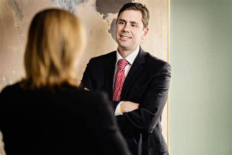 Corporate Lawyer In Calgary Corporate Lawyers Calgary Business Law Calgary Scott