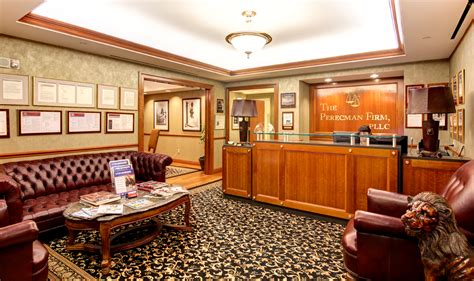 Corporate Lawyer Salary Delaware Corporate Lawyers Law Firms In Delaware For Every City