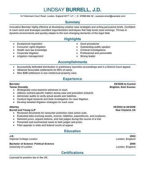 Book Editing Services - My Custom Essay Writing Service sample ...