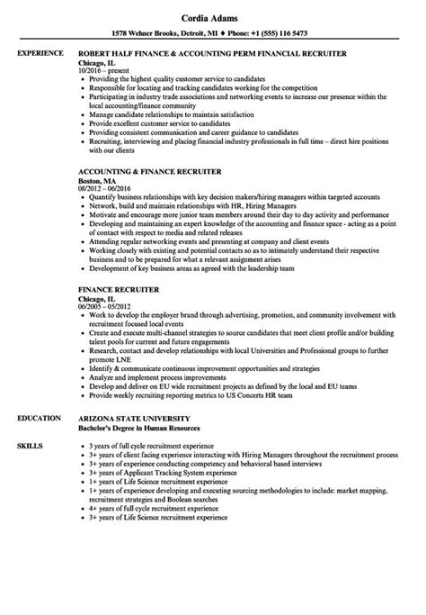 Critical Essay Writing Experienced Writers For Hire Sample Resume
