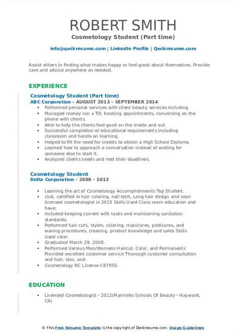 Functional Resume Template Free Cosmetologist Resume Samples Just Out Of School Httpwwwjobresume  Program Manager Resume Word with Flight Instructor Resume Excel Cosmetology Resume Sample Recent Graduate Student Hairdresser Resume  Template Sample Dayjob Resume Templates Google Word