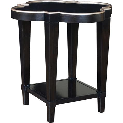 Cosmopolitan End Table