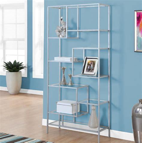 Coss Etagere Bookcase