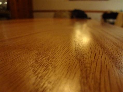 Cost Of Mahogany