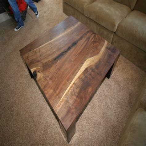 Cost Of Walnut Lumber