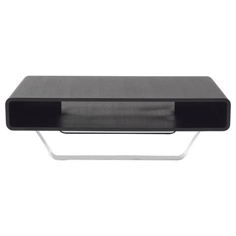 Cota Coffee Table
