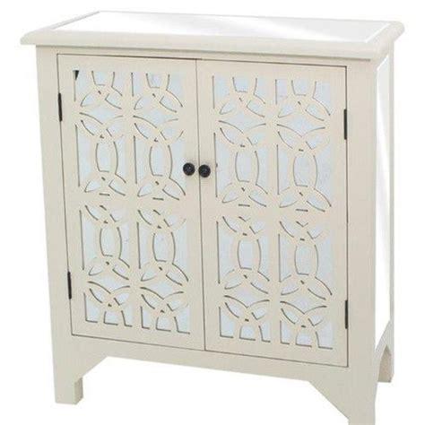 Cotgrave 2 Door Accent cabinet